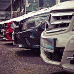 UCorp quer democratizar mobilidade corporativa com o compartilhamento de carros elétricos