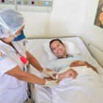 Pró-Saúde promove lives com especialistas sobre estratégias de segurança do paciente