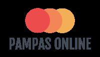 Pampas Online